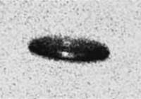 California-UFO-sightings-New-Years-Eve