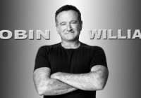 Robin Williams Tops Google Most Searched List for 2014
