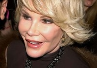 """""""Fashion Police"""" will Continue without Joan Rivers"""