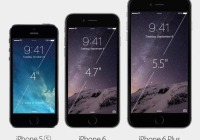 Apple Sets Record For Preorders For iPhone 6, Canadians Will Have To Wait Until October