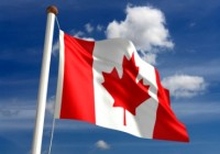 MP Wants To Change Lyrics Of O Canada To Be More Gender Neutral