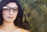 Google Glasses to Go On Limited Release in Canada - Maybe