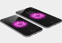Apple IOS 8 Release Date For iPhone And iPad Is Today