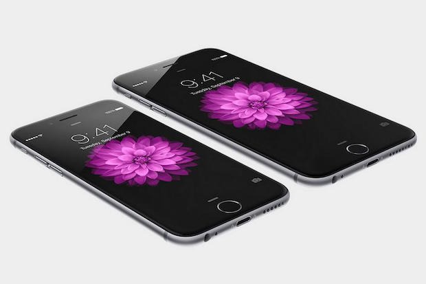 Iphone 6 Release Date For Canada,  Price And Specs (PHOTO)