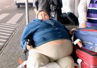 Many Obese Canadians Who Require Surgery Will Not Survive: Study