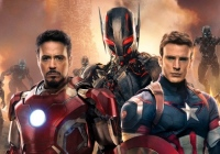 Avengers: Age of Ultron Teaser Trailer is Released