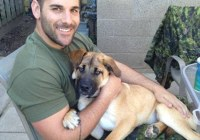 Killed: Corporal Nathan Cirillo, was shot dead by a gunman as he stood guard at the National War Memorial outside the Canadian Parliament in Ottawa on Wednesday morning. He leaves behind a young son
