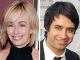 Actress Lucy DeCoutere Becomes Another in Growing List of Women Alleging Sexual Assualt by Jian Ghomeshi
