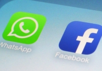 Chat With Facebook Founder Mark Zuckerburg In Live Q&A