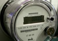 Hydro bill increase Ontario: Rates To Increase Soon