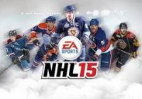 NHL 15 Tuner & Patch Notes - UPDATED OCT 2