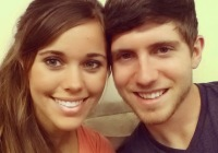 Jessa Duggar Facebook God's judgment: Duggar Daughter Lays Into The Sinners on Facebook