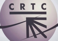 CRTC Says Internet Providers Need to Start Sharing Fibre Networks With Competitors