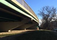 midtown-bridge-donald-street