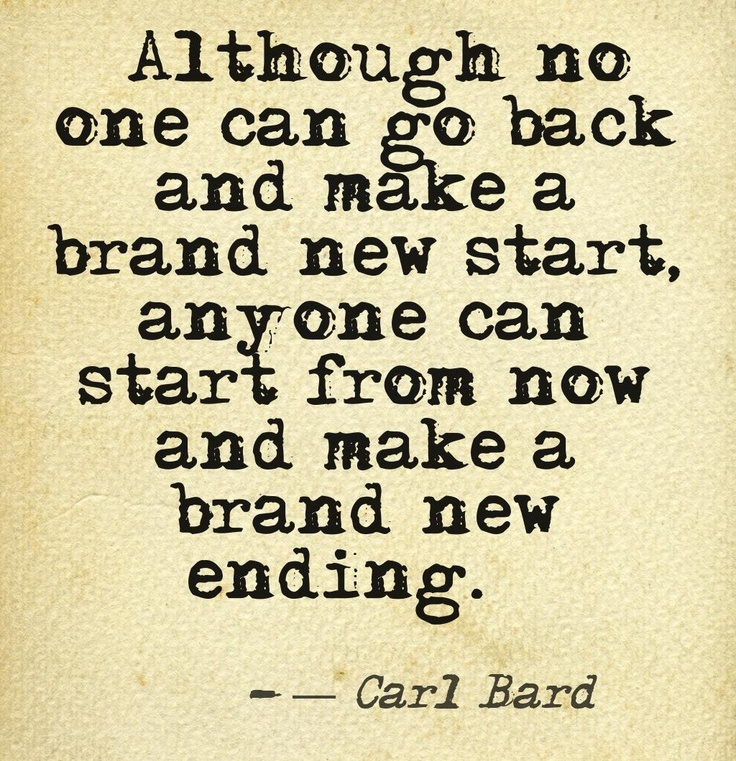 New Years Quotes Famous New Years Quotes To Bring In 2015 Ecanadanow