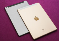 All 650 UK MPs To Receive An iPad Air 2