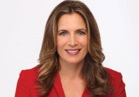 Veteran television news reporter Lisa Colagrossi died Mar. 20, 2015, a day after suffering a brain hemorrhage while returning to the station from covering a story.