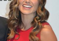 Sophia Bush Honors Ex-Boyfriend Who Dies On Everest