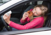 ?Effective July 1: Manitoba Adopts Toughest Distracted Driving Demerits