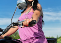 SGI shares motorcycle safety tips for all road-users