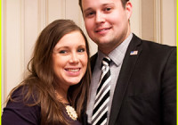 josh duggar molestation charges: Police Destroyed Records Of Molestation