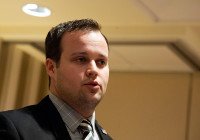 Josh Duggar Joke Surfaces Following Sexual Molestation Revelation