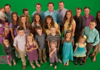 Josh Duggar Molestation Scandal: Advertisers Begin To Drop Show