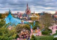 Disneyland Paris Under Investigation For Alleged Overcharging of Foreigners