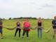 Giant python Florida