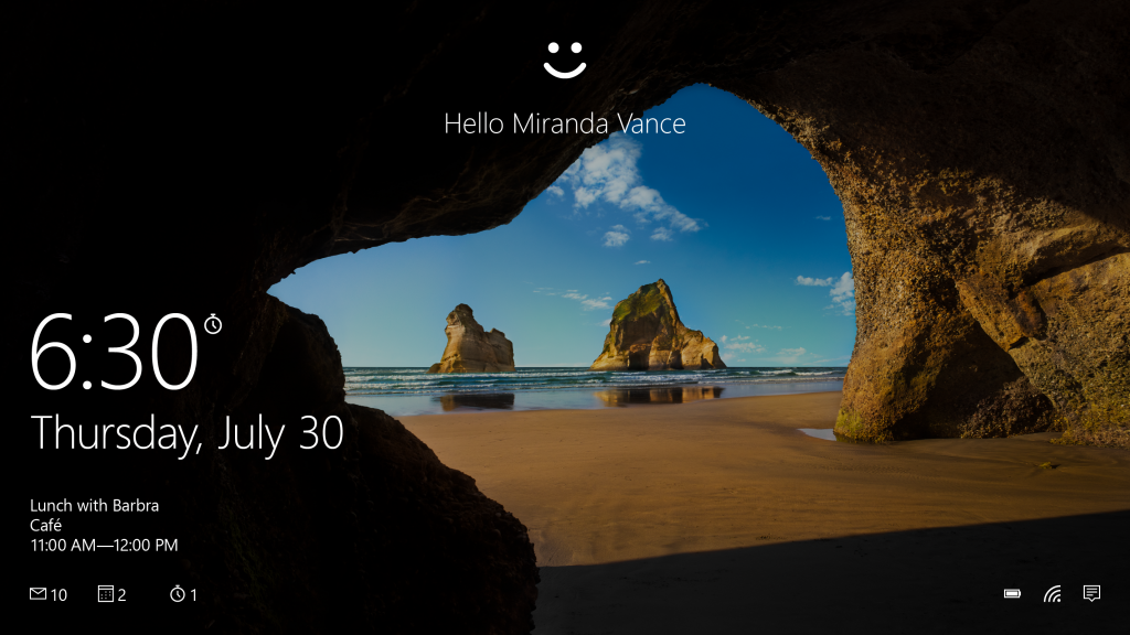 Windows 10 Upgrade Now Available In Canada:  what You Need To Know