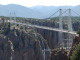 woman fall royal gorge: Coroner IDs woman who died