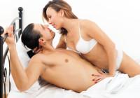 circumcision dose not reduce sensitivity: Canadian Study