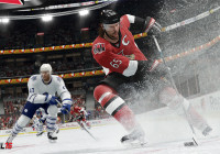 NHL 16 Beta Release Becomes Available - Exclusive Deal for NHL 15 Owners