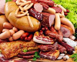 Processed Meat Will Cause Cancer Says WHO
