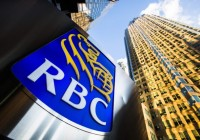 Royal Bank To Offer Canadians Voice Recognition