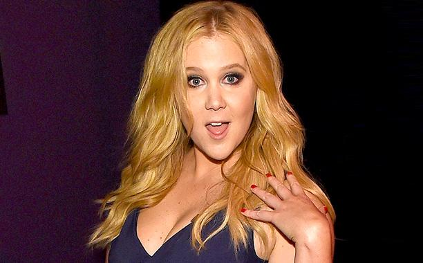 Amy Schumer tip:  Comedian Leaves $1,000 Tip (PHOTO0