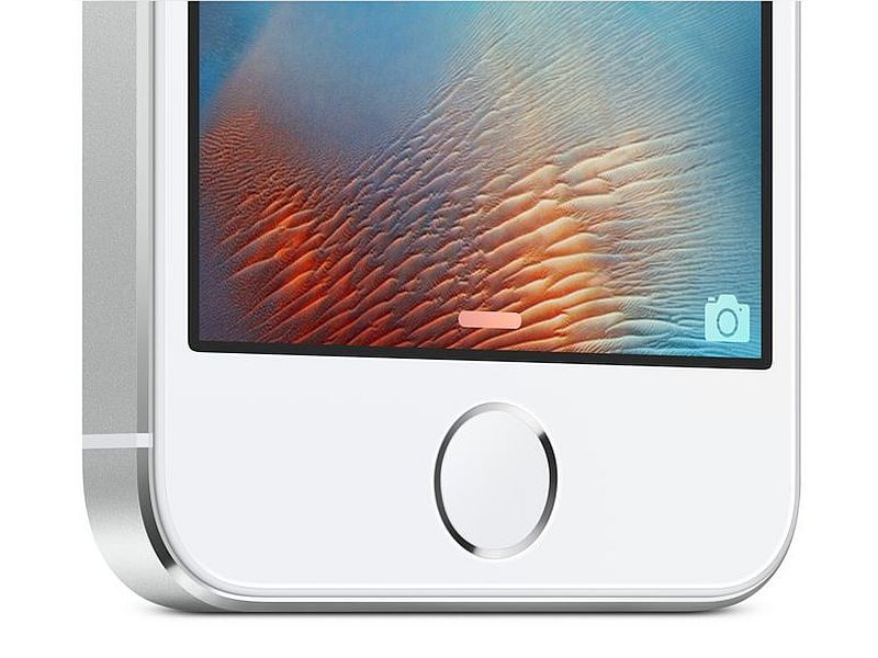 IPhone SE Release Date  And Price In Canada