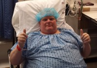 Former Mayor Of Toronto Rob Ford Lapses Into Coma
