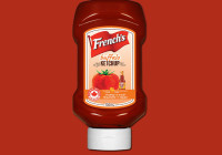 Loblaws Dros Canadian Make French's Ketchup From Stores