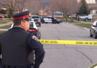Stoney Creek Shooting: 3 Dead Found In Hamilton Home