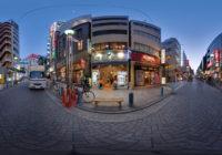 Photo: heiwa4126