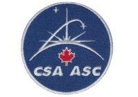 csa-asc-crest