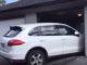 teen crashes car vancouver