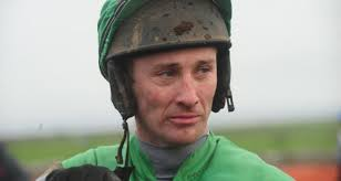 JT McNamara: Jockey paralyzed in the year 2013 dies