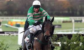 jockey1