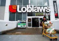 loblaw1