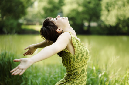 Top 5 Relaxation Techniques To Reduce Stress