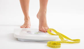 Is losing weight an easy task? Yes it is!