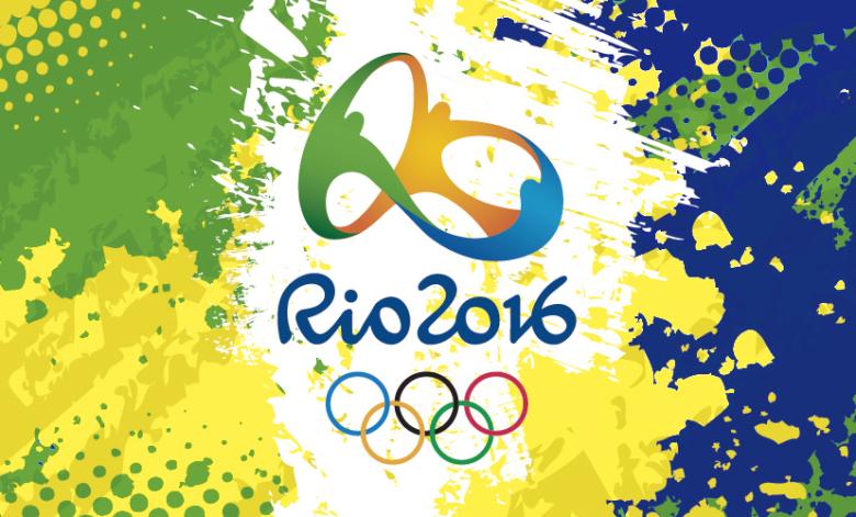 Rio 2016- Canada