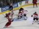 alexander_semin_first_goal_in_final_2008_iihf_world_championship